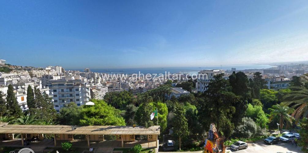 Alger-ecole-des-beaux-arts-ghezaltar