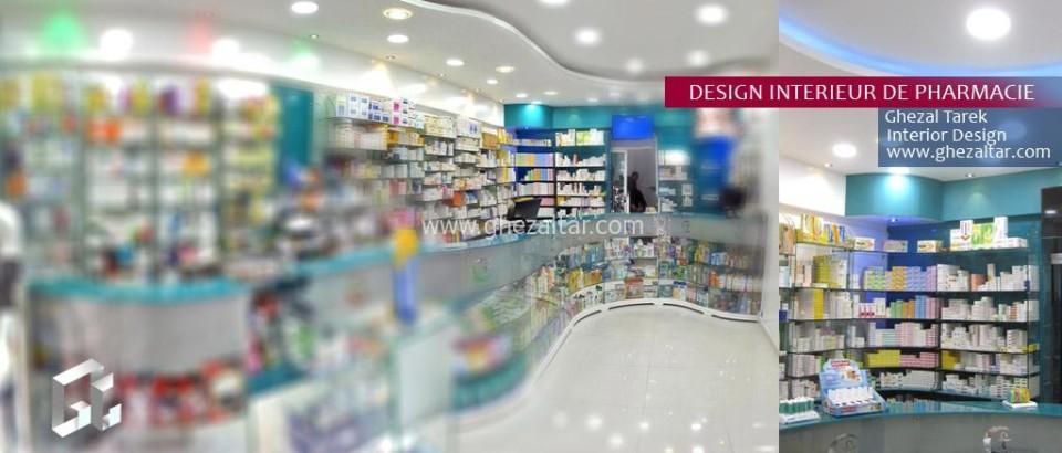 Pharmacie APRES
